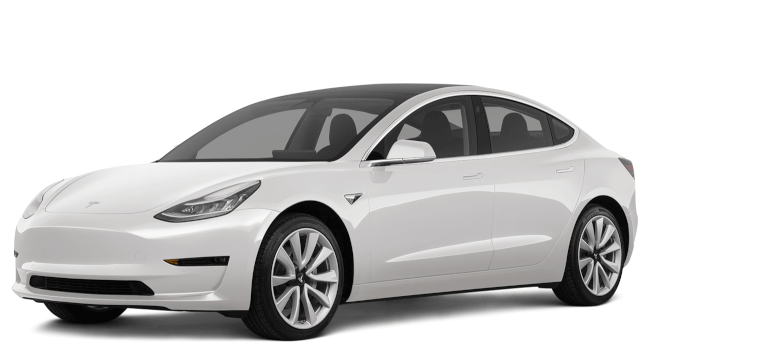 Electric Sedans leases from WeVee™