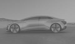 features-concept-car